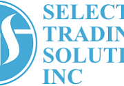 Select Trading